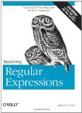 Matering Regular Expressions