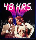 48 Hours DVD