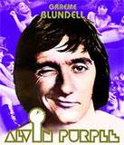 Alvin Purple DVD