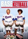 BASEketball DVD