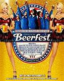 Beerfest DVD