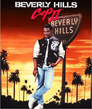 Beverly Hills Cop 2DVD