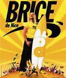 Brice de Nice DVD