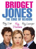 Bridget Jones The Edge of Reason DVD