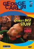 George Carlin: George's Best Stuff DVD
