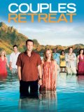 Couples Retreat DVD