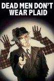 Dead Men Don't Wear Plaid DVD