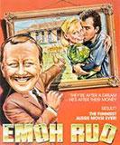 Emoh Ruo DVD