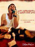 Filantropica DVD