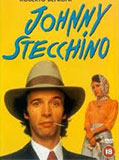 Johnny Stecchino DVD