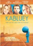 Kabluey DVD