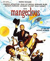 Mangeclous Nailcruncher
