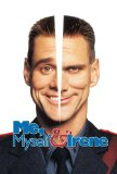 Me, Myself And Irene DVD