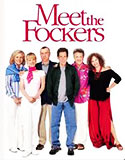 Meet the Fockers DVD