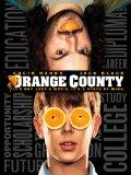Orange County DVD