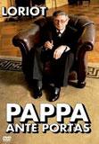 Pappa Ante Portas DVD