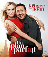 A Perfect Plan - Un Plan Parfait poster
