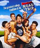 Road Trip DVD