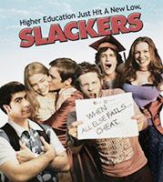 Slackers poster 2002