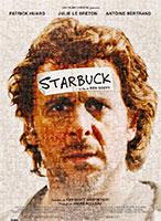 Starbuck DVD