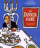 The Dinner Game DVD