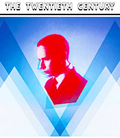 The Twentieth Century poster