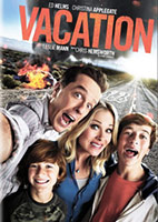 Vacation 2015 Helms poster