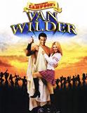 Van Wilder DVD