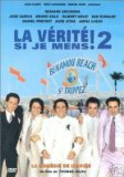 La Vérité Si Je Mens 2 DVD