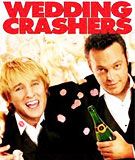 Wedding Crashers DVD